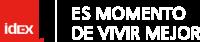 IDEX_logo_slogan_blanco@2x